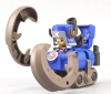 [Bandai] One Piece Chopper Robo Super 3 Hondoza