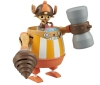 [Bandai] One Piece Chopper Robo Super 4 Kung Fu Tracer