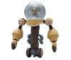 [Bandai] One Piece Chopper Robo Super 2 Heavy Armor