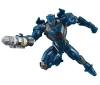 [Bandai] HG Gipsy Avenger (Final Battle Type) (Model Kits) (Pacific Rim - Uprising)