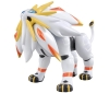 [Bandai] Pokemon Plamo Collection No.39 Select Series - Solgaleo