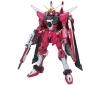 [Bandai] MG 1/100 ZGMF-X19A Infinite Justice Gundam (Model Kits)