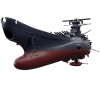[Bandai] Space Battleship Yamato 2202 1/1000scale Space Battleship Yamato 2202 (Final Battle)