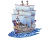 [Bandai] One Piece Great Ship Collection: Red Force