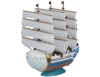 [Bandai] One Piece Great Ship Collection: Moby Dick