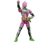 [Bandai] (MG Figure-rise Standard) Kamen Rider Ex-Aid Action Gamer Level 2
