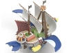 [Bandai] One Piece Great Ship Collection Thousand Sunny Flying Model