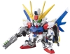 [Bandai] BB 388 Bould Strike Gundam Full Package