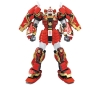 [Bandai] MG 1/100 Shin Musha Gundam Sengoku No Jin (Model Kits)