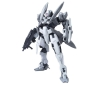 [Bandai] MG 1/100 GN-X (Model Kits)