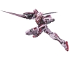 [Bandai] MG 1/100 Gundam Exia (Trans-Am Mode) (Model Kits)