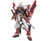 [Bandai] MG 1/100 Gundam Astray Red Frame Kai (Model Kits)