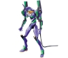 [Bandai] Evangelion New Movie Series Evangelion EVA-01 Ha Ver.