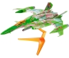 [Bandai] Macross Frontier 1/100 YF-29 Ranka Decal Ver.
