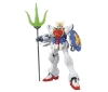 [Bandai] MG 1/100 Shenlong Gundam EW Ver. (Model Kits) (Gundam Wing: Endless Waltz)