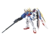 [Bandai] MG 1/100 Wing Gundam EW Ver. (Model Kits) (Gundam Wing: Endless Waltz)