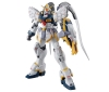 [Bandai] MG 1/100 Gundam Sandrock EW (Model Kits) (Gundam Wing: Endless Waltz)