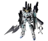 [Bandai] MG 1/100 RX-0 Full Armor Unicorn Gundam Var.Ka (Model Kits)