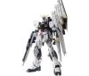 [Bandai] MG 1/100 Nu Gundam Ver.Ka (Model Kits)