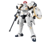 [Bandai] MG 1/100 Tallgeese I EW (Model Kits) (Gundam Wing: Endless Waltz)