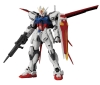 [Bandai] MG 1/100 GAT-X105 Aile Strike Gundam Ver.RM (Remastered) (Model Kits)