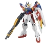 [Bandai] MG 1/100 Wing Gundam Proto Zero EW (Model Kits)
