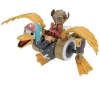 [Bandai] ONE PIECE - Chopper Robo 2go Chopper Wing Plastic Model