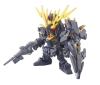 [Bandai] BB Senshi 391 Unicorn Gundam 02 Banshee Norn (Model Kits)