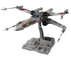 [Bandai] STARWARS (Vehicle) 1/72 X-Wing Star Fighter