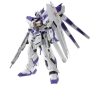 [Bandai] MG 1/100 Hi-Nu Gundam Ver.Ka (Model Kits)