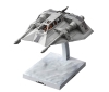 [Bandai] STARWARS (Vehicle) 1/48 Snow Speeder
