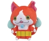 Bandai Youkai Watch