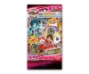 Bandai Youkai Watch Youkai Medal Part2