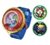 Bandai DX Youkai Watch