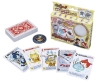Bandai Youkai Omikuji Playing Card