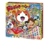 Bandai Assembling Game, Donjara Youkai Watch