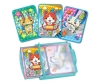 Bandai Youkai Watch Tomodachi Wikipedia Youkai 3D Card Maker