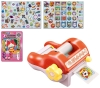 Bandai Youkai Watch Tomodachi UkiUkipedia Yokai Stickers Maker
