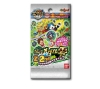 Bandai Youkai Watch Youkai Medal Zero Z-2nd