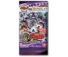 Bandai Youkai Watch Chapter4
