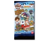Bandai Youkai Watch Chapter1 Re-Issue ver.