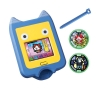 Bandai Youkai Watch Pad