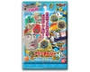 [Bandai] Youkai Watch Youkai Medal Treasure 04 Megalithic Civilization's two Miracle
