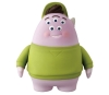 Bandai Monsters University Monster Student Squicy