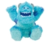 Bandai Monsters University Puppet Monsters Sally