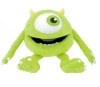 Bandai Monsters University Puppet Monsters Mike