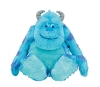 Bandai Monsters University Plush Monsters (Hug Size) Sally