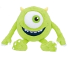 Bandai Monsters University Plush Monsters (Hug Size) Mike