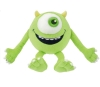 Bandai Monsters University BeanDoll Monsters Mike