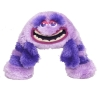 Bandai Monsters University BeanDoll Monsters Art